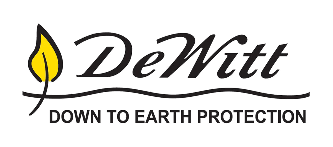 DeWitt - Down to Earth Protection