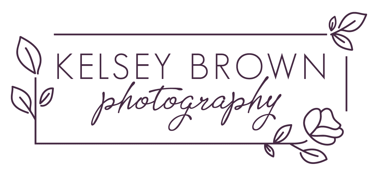 Kelsey Brown Photography